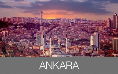 ankara-sube