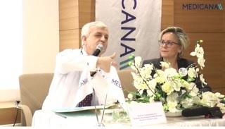 Onkoloji Hastalarında Tedavi Yaklaşımları ve Evde Bakım Konferansı
