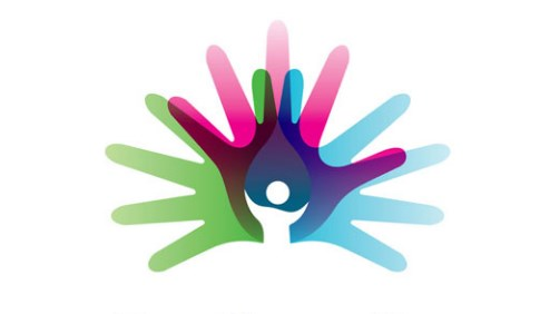 Kesin Tedavisi Bilinmeyen Hastalıklar konusundaki TBMM Araştırması Komisyonu raporu yayınlandı